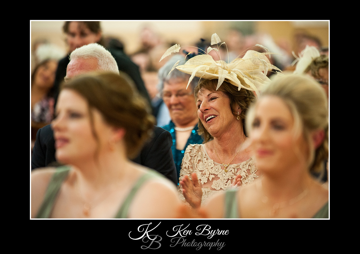 Ken Byrne Photography-209 copy.jpg