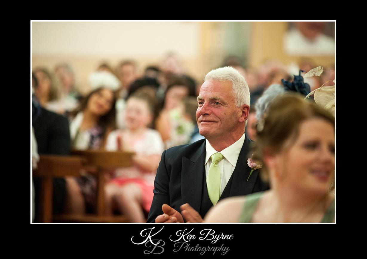 Ken Byrne Photography-210 copy.jpg
