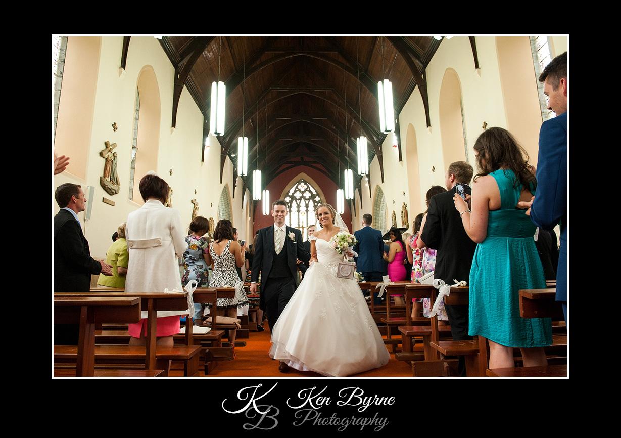 Ken Byrne Photography-240 copy.jpg