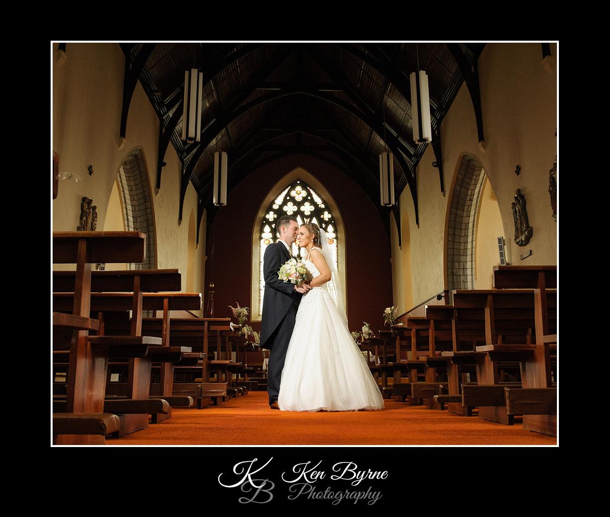 Ken Byrne Photography-282 copy.jpg