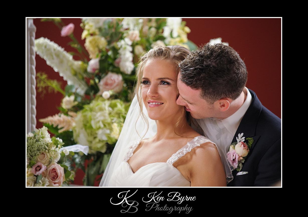 Ken Byrne Photography-286 copy.jpg