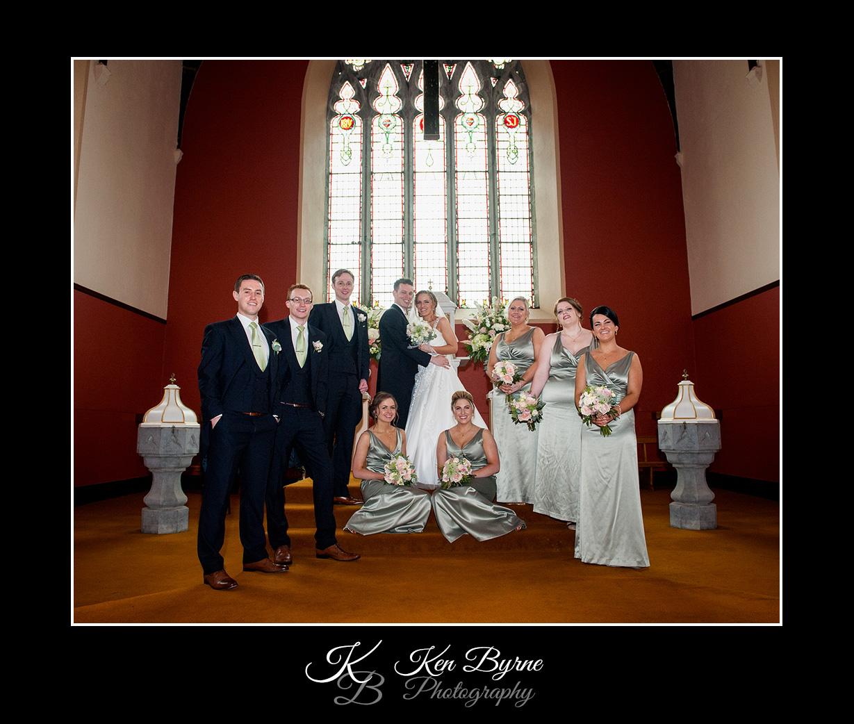Ken Byrne Photography-284 copy.jpg