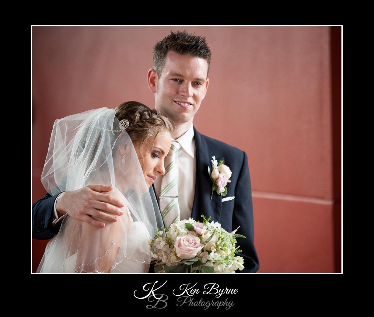 Ken Byrne Photography-287 copy.jpg