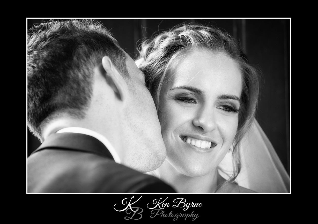 Ken Byrne Photography-292 copy.jpg