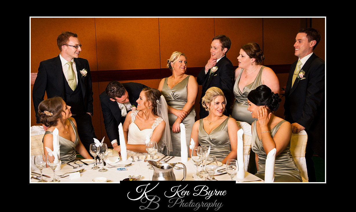 Ken Byrne Photography-328 copy.jpg