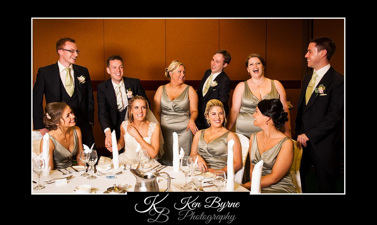 Ken Byrne Photography-330 copy.jpg