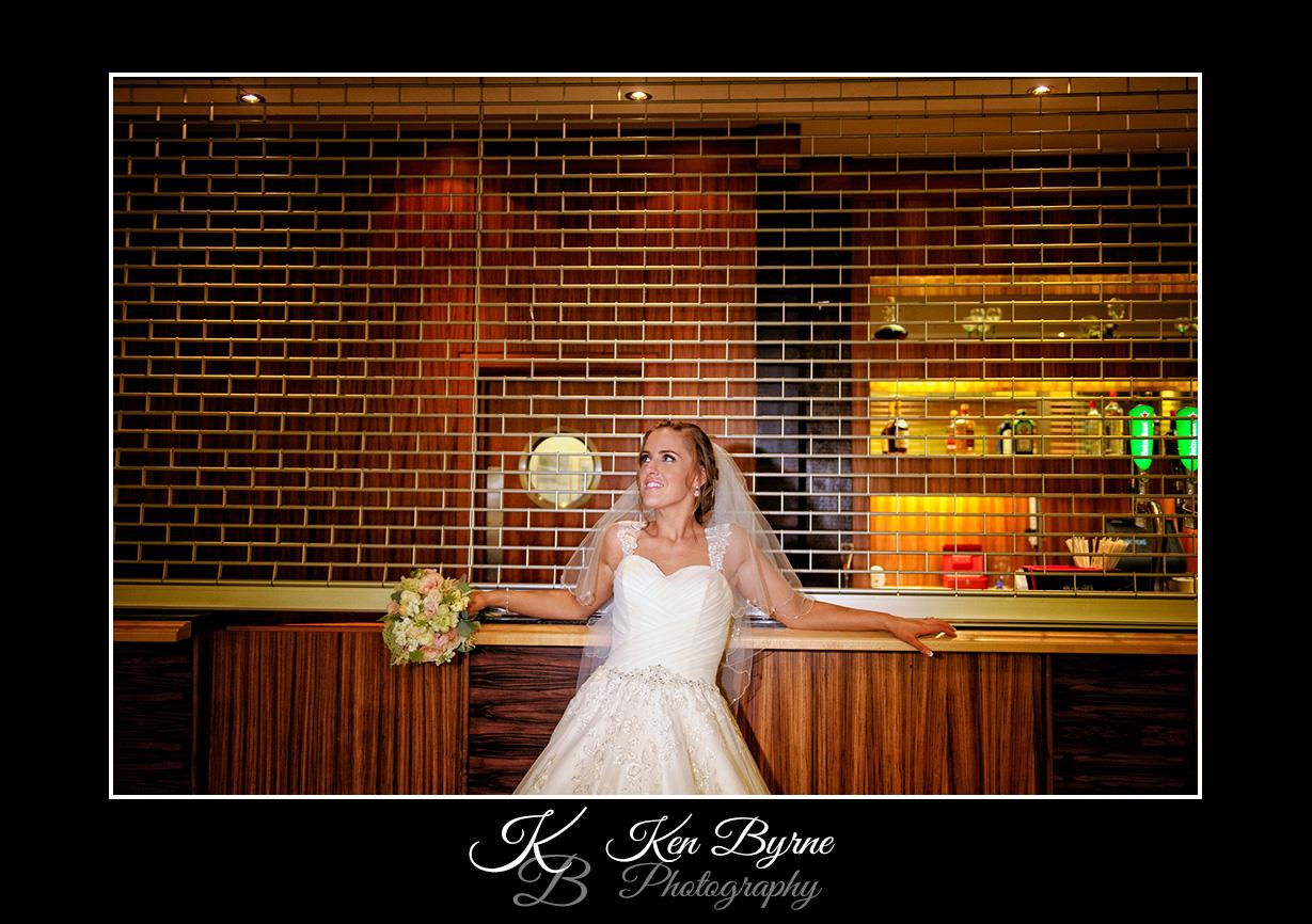 Ken Byrne Photography-334 copy.jpg