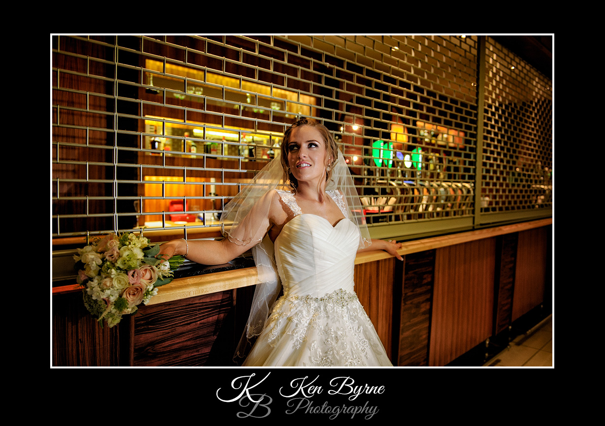 Ken Byrne Photography-335 copy.jpg