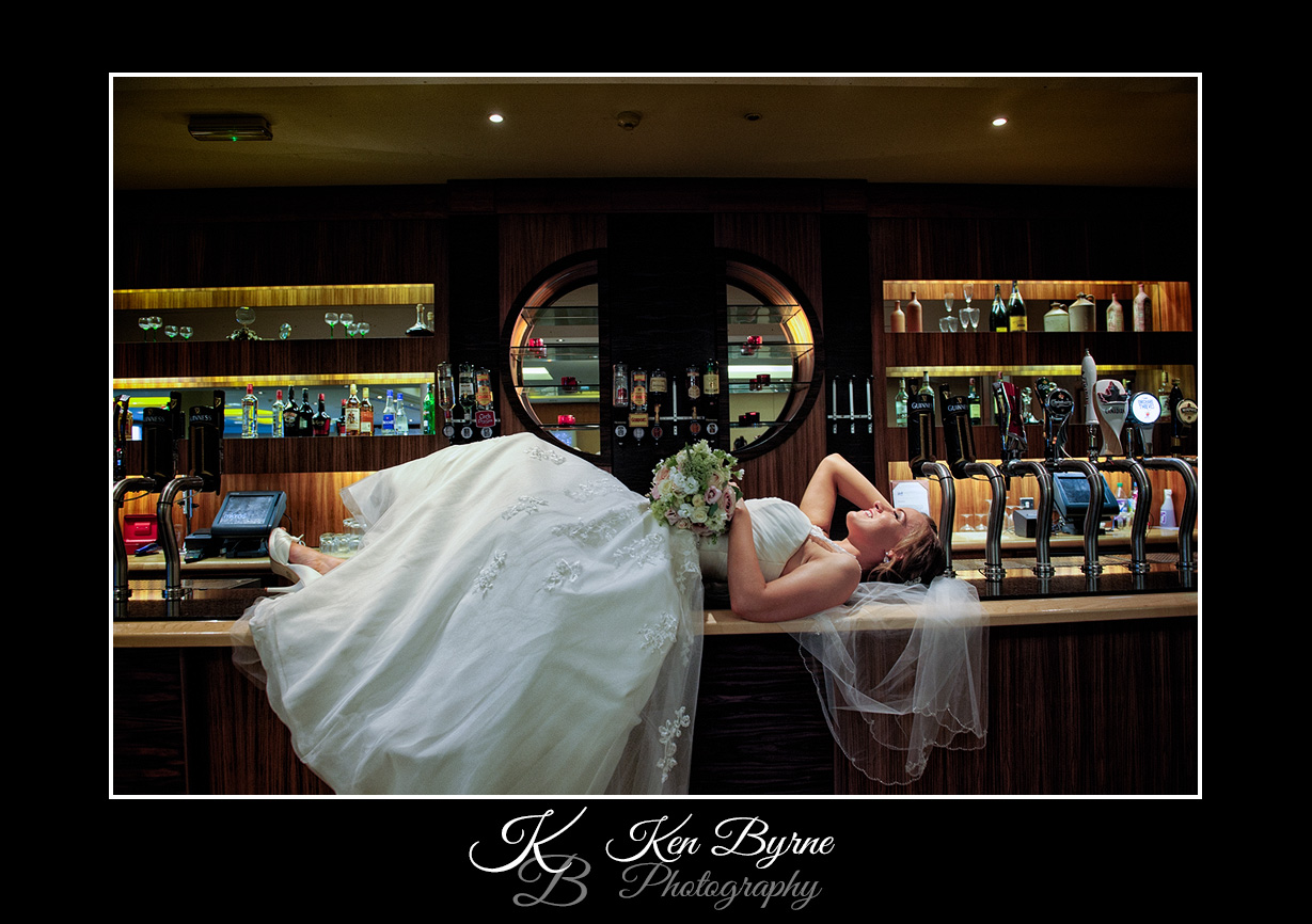 Ken Byrne Photography-337 copy.jpg