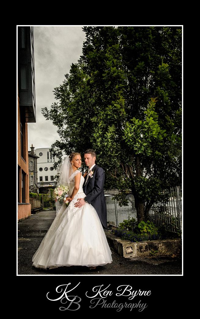 Ken Byrne Photography-342 copy.jpg