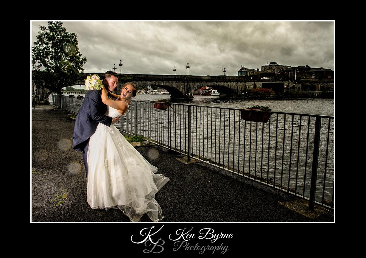 Ken Byrne Photography-344 copy.jpg