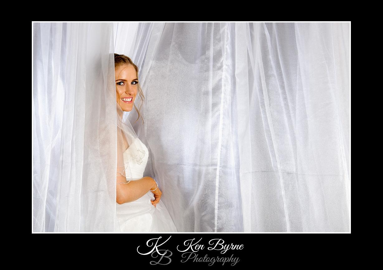 Ken Byrne Photography-354 copy.jpg