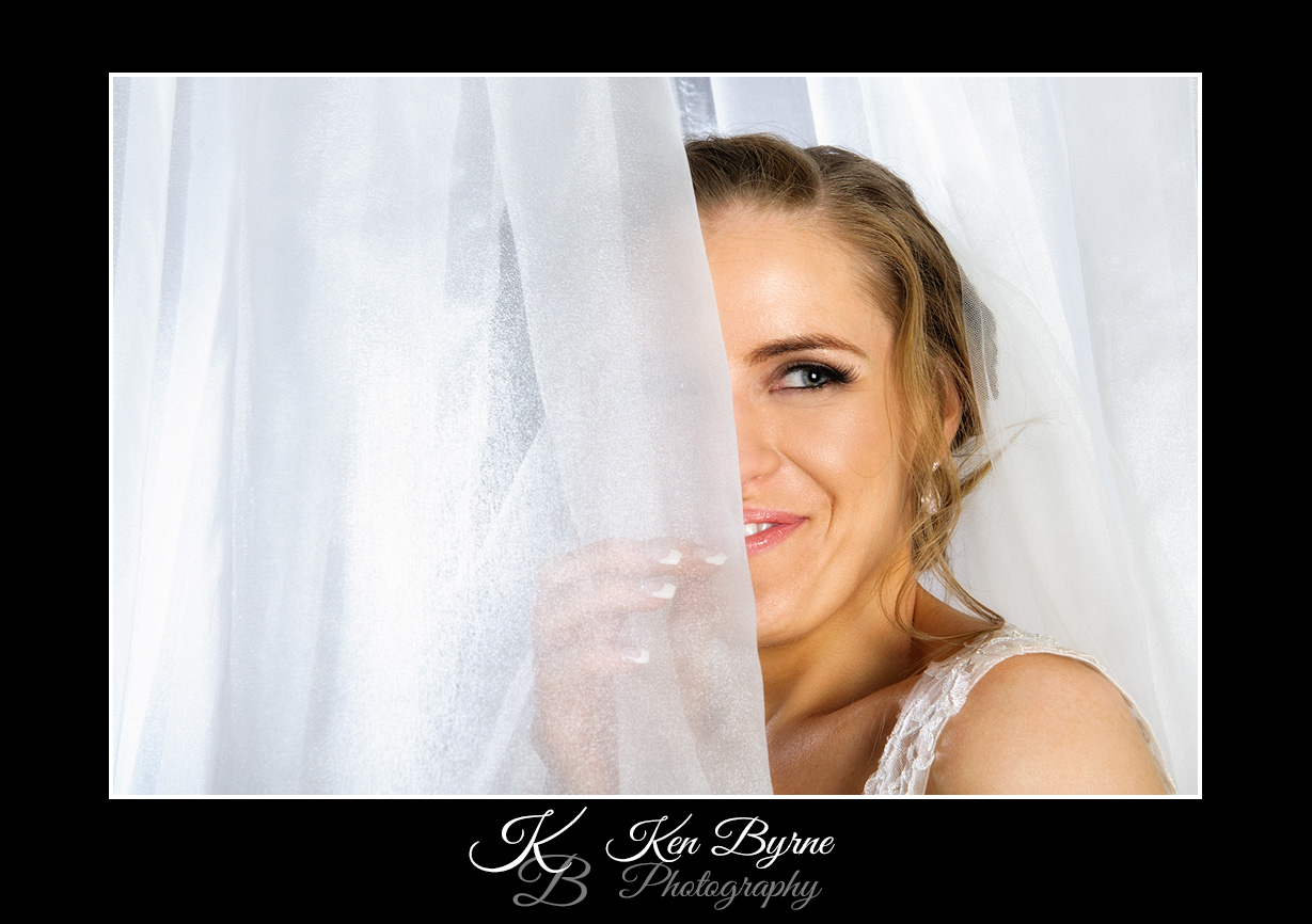 Ken Byrne Photography-356 copy.jpg