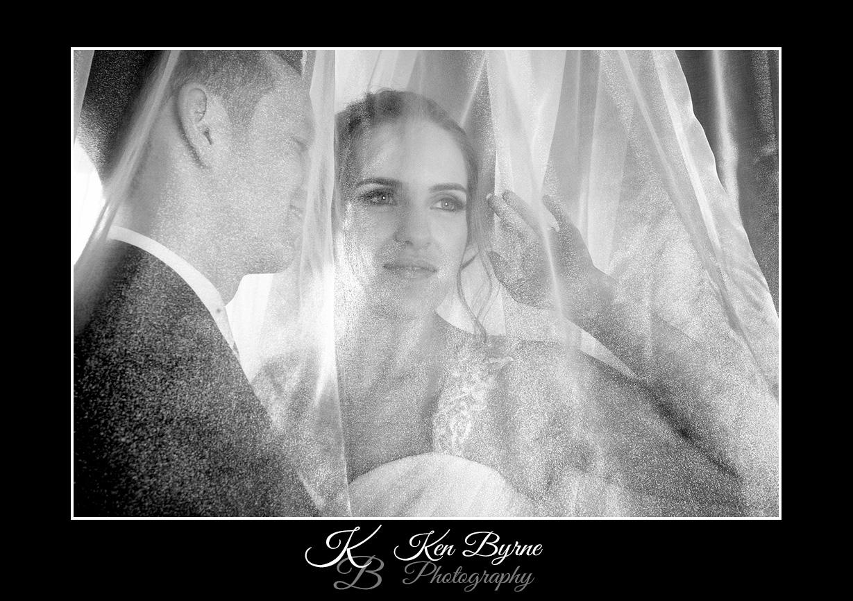 Ken Byrne Photography-358 copy.jpg