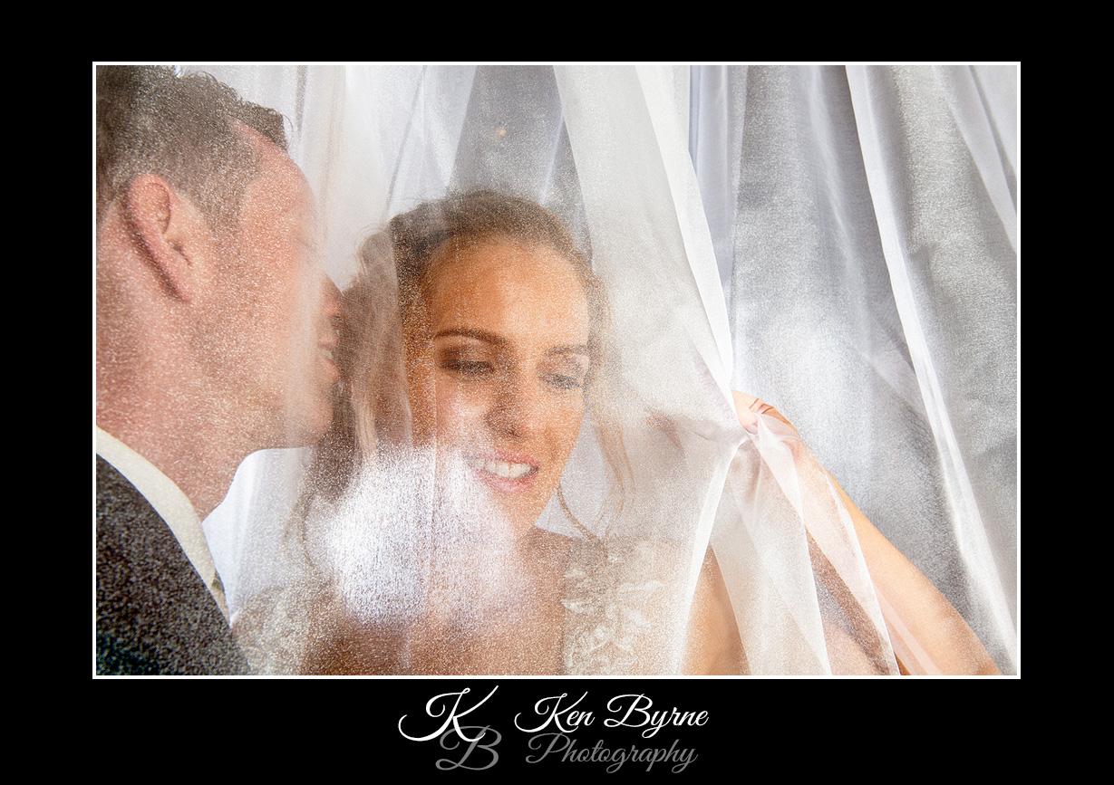 Ken Byrne Photography-359 copy.jpg