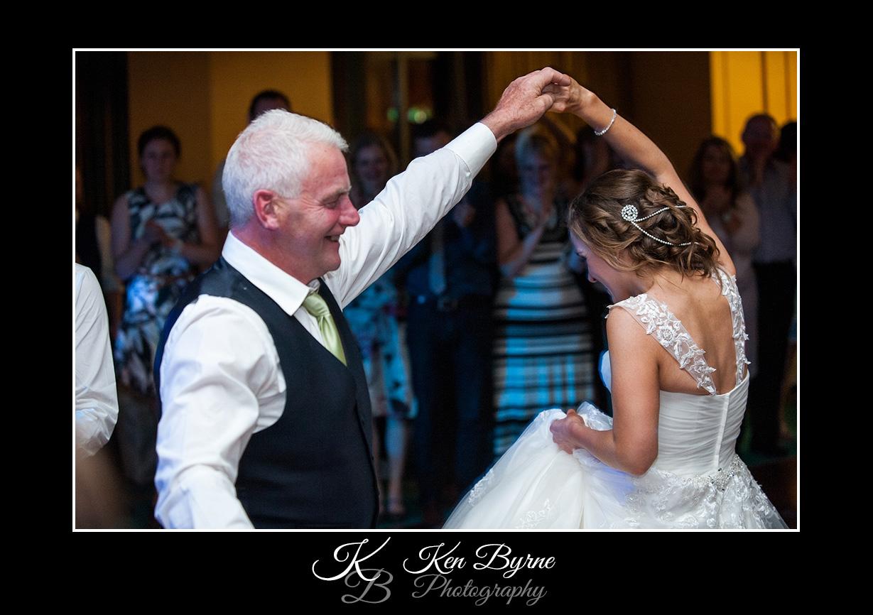 Ken Byrne Photography-403 copy.jpg