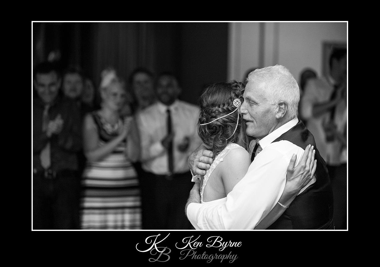 Ken Byrne Photography-407 copy.jpg