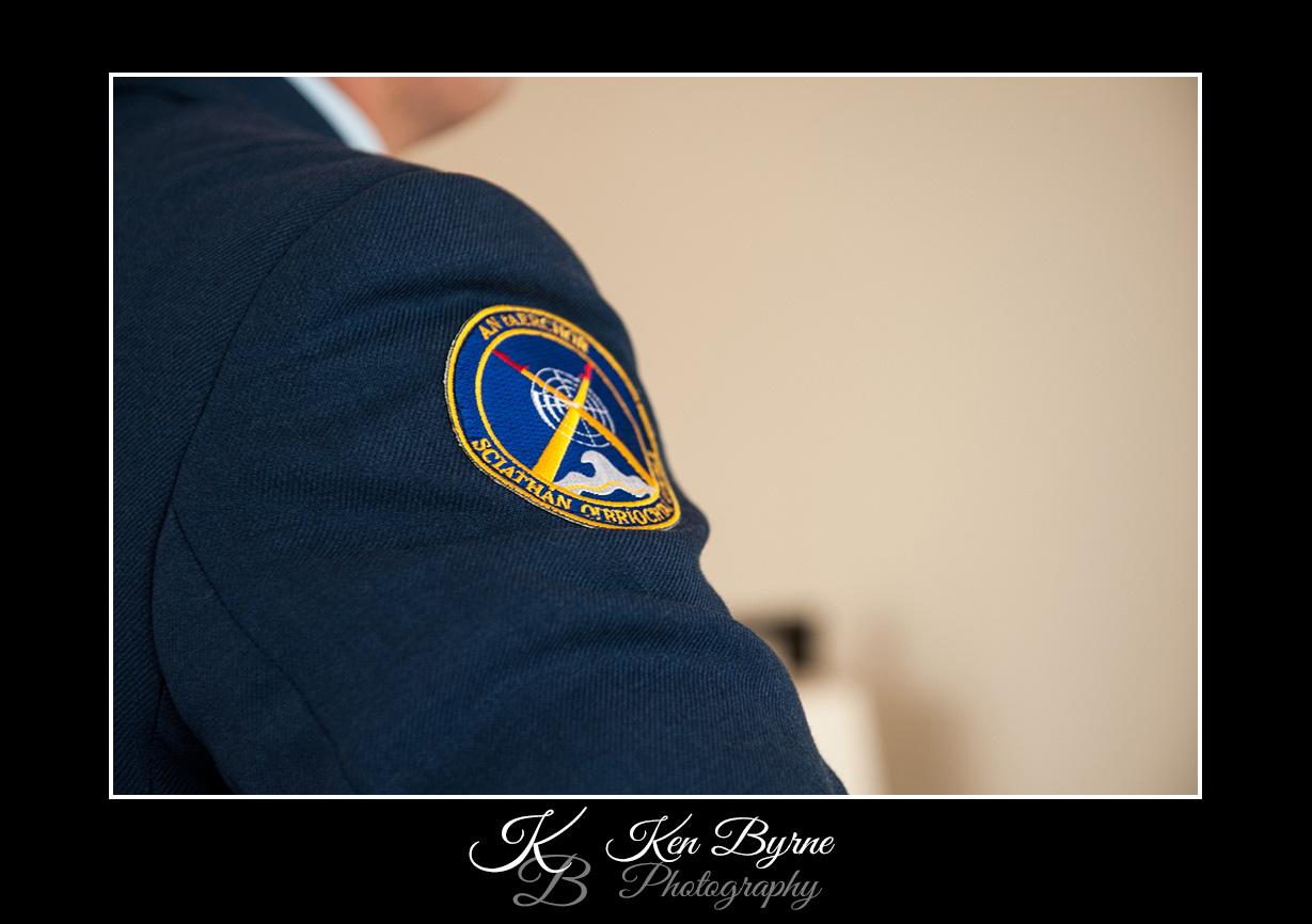 Ken Byrne Photography (21 of 297) copy.jpg