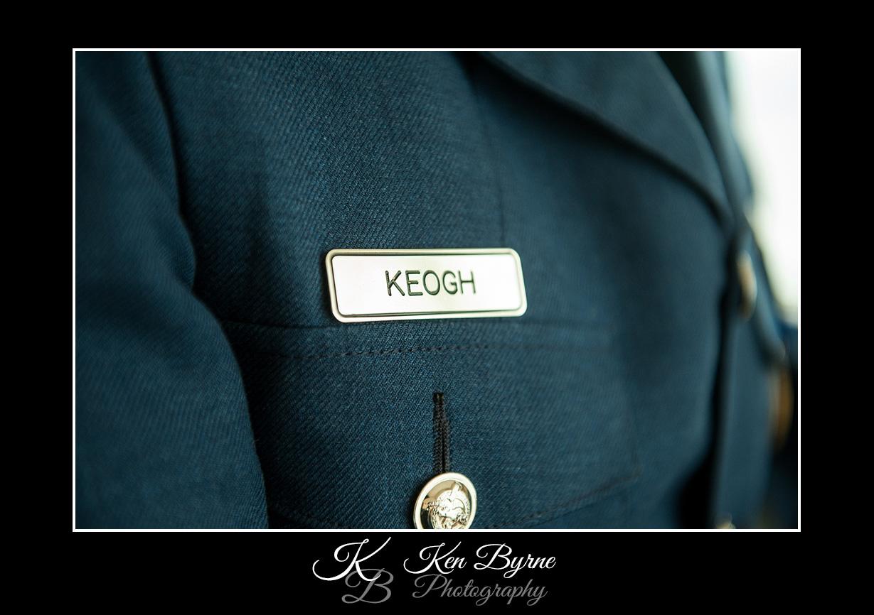 Ken Byrne Photography (22 of 297) copy.jpg