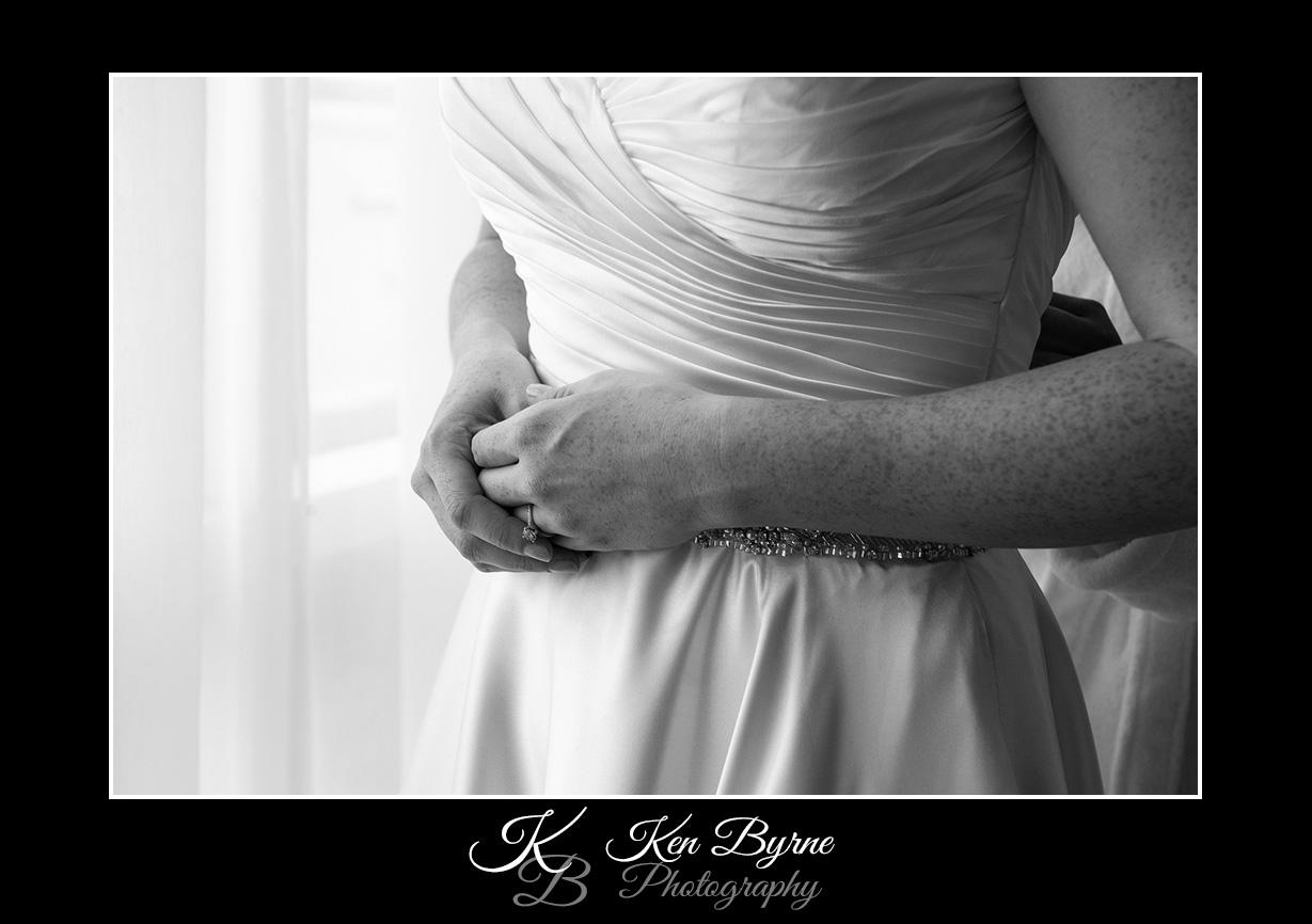 Ken Byrne Photography (37 of 297) copy.jpg