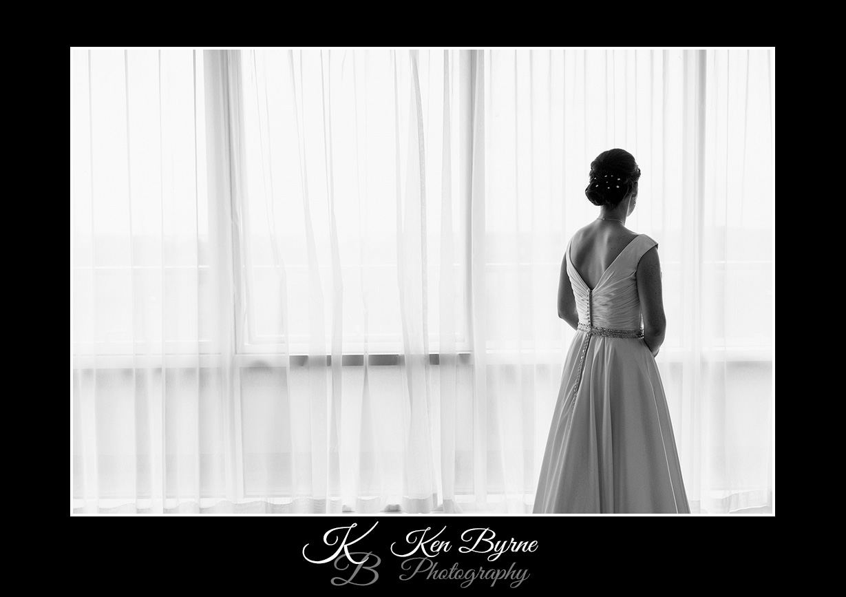 Ken Byrne Photography (44 of 297) copy.jpg