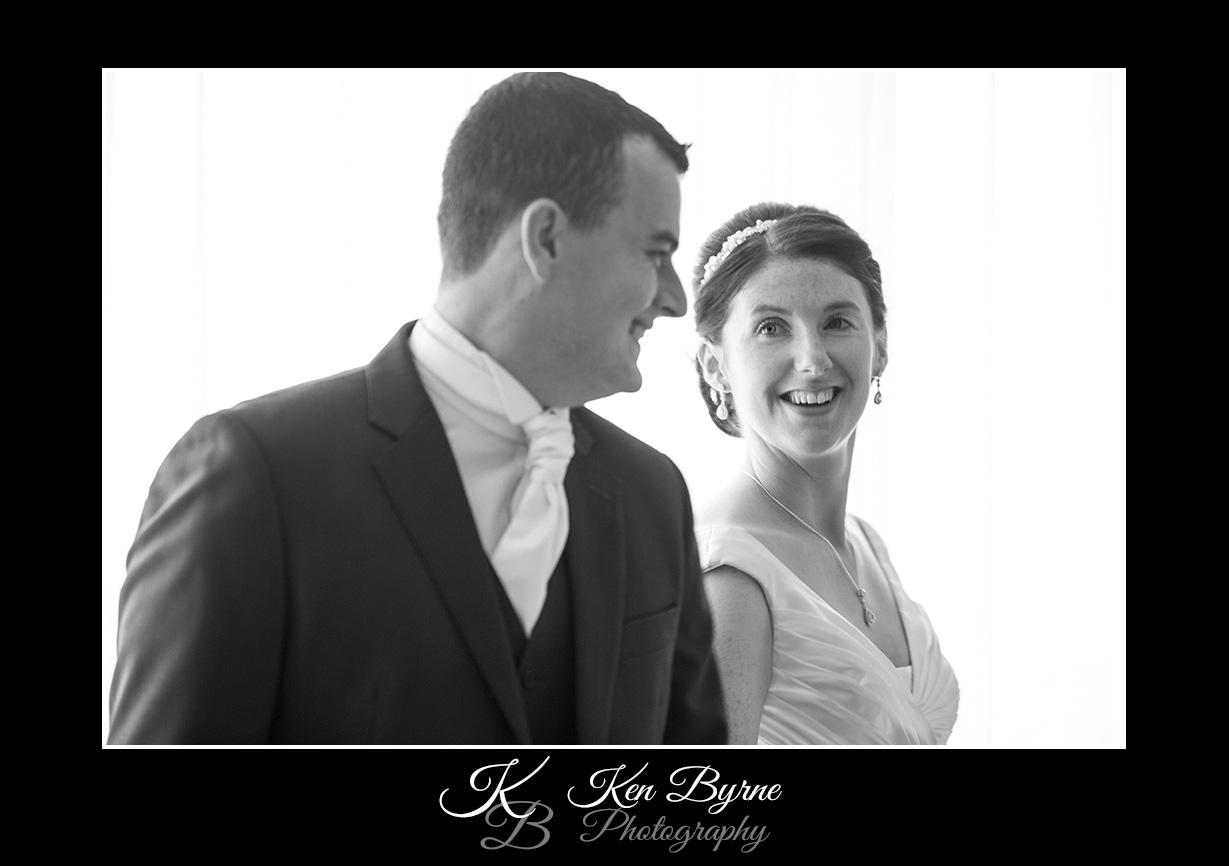Ken Byrne Photography (59 of 297) copy.jpg