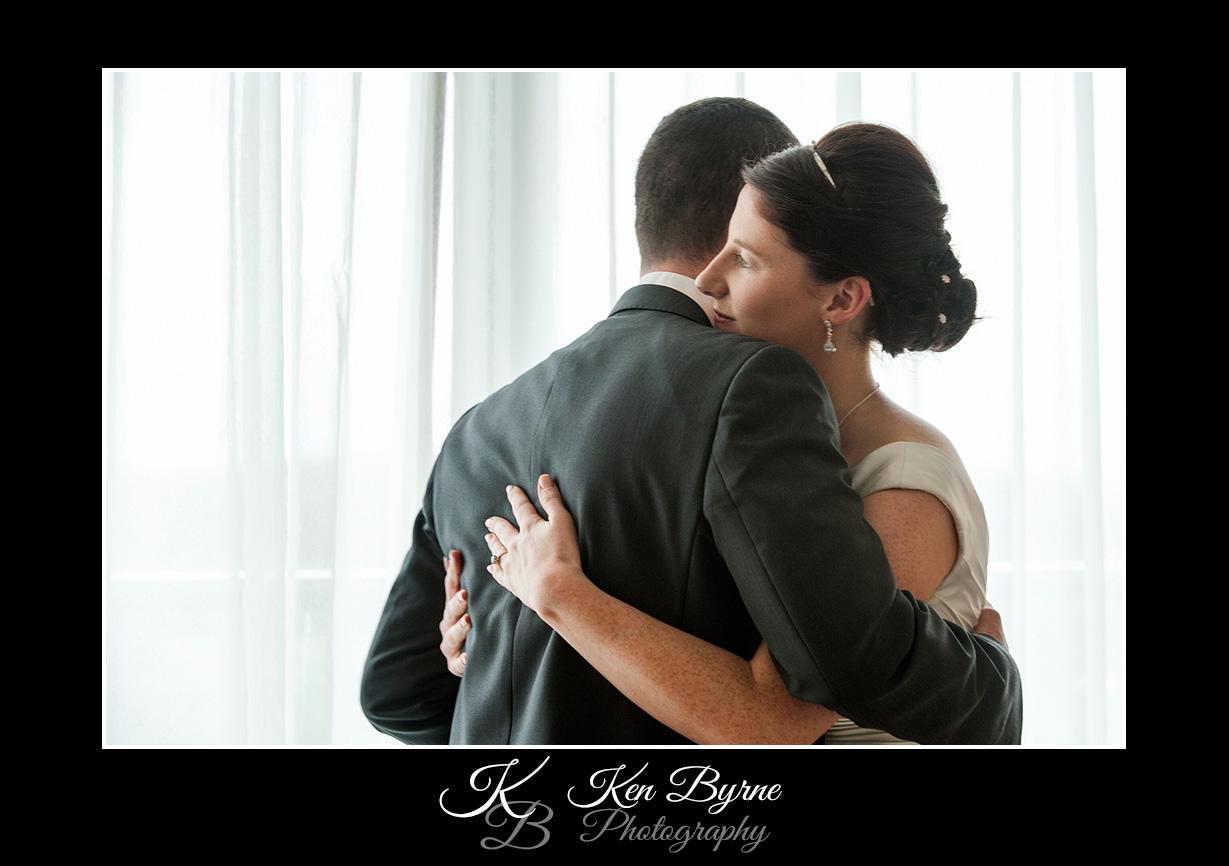 Ken Byrne Photography (61 of 297) copy.jpg