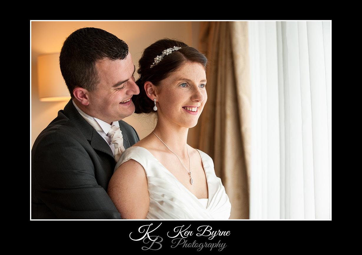 Ken Byrne Photography (63 of 297) copy.jpg