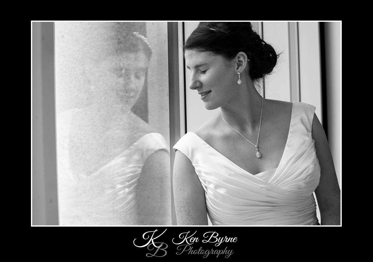 Ken Byrne Photography (82 of 297) copy.jpg