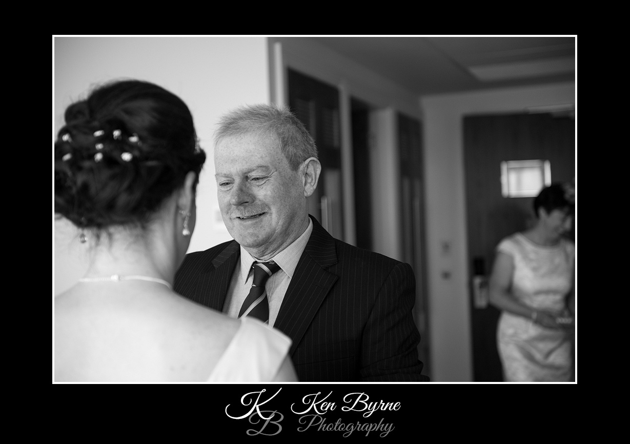Ken Byrne Photography (90 of 297) copy.jpg