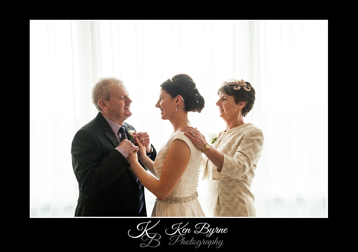 Ken Byrne Photography (93 of 297) copy.jpg