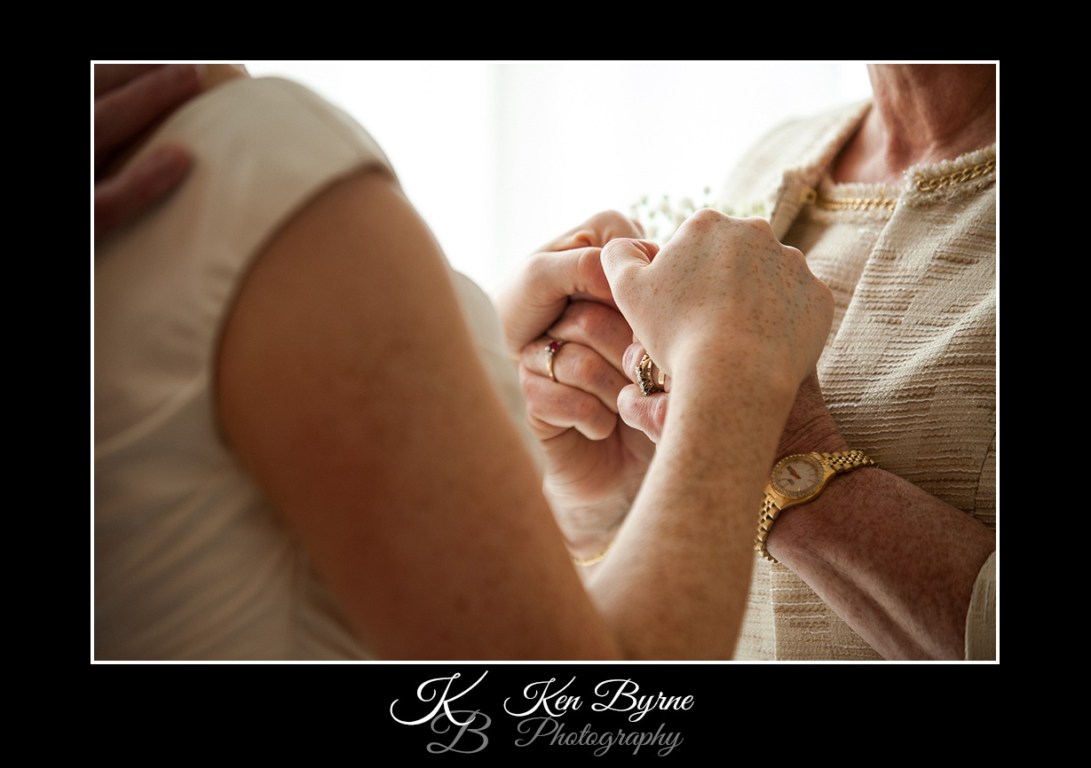 Ken Byrne Photography (95 of 297) copy.jpg