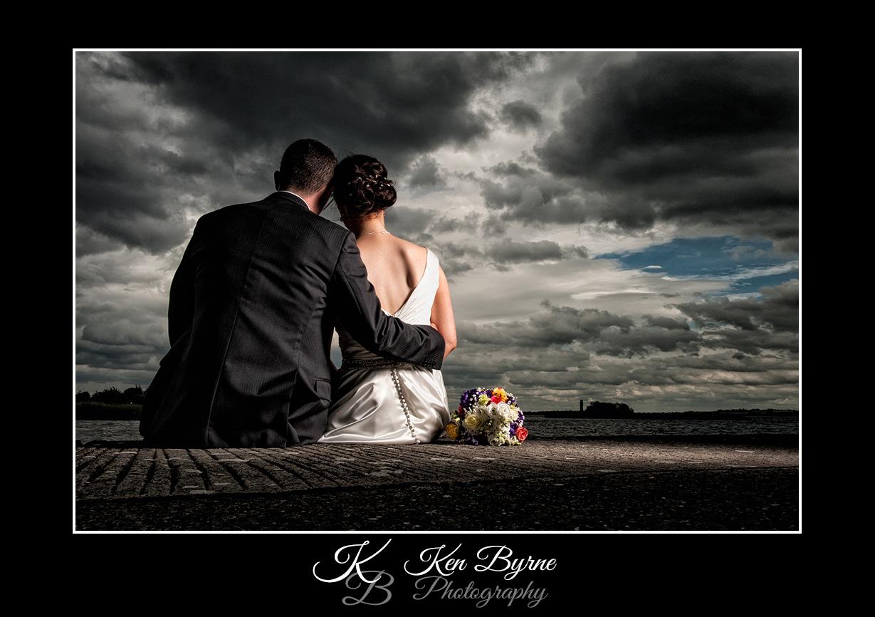 Ken Byrne Photography (190 of 297) copy.jpg