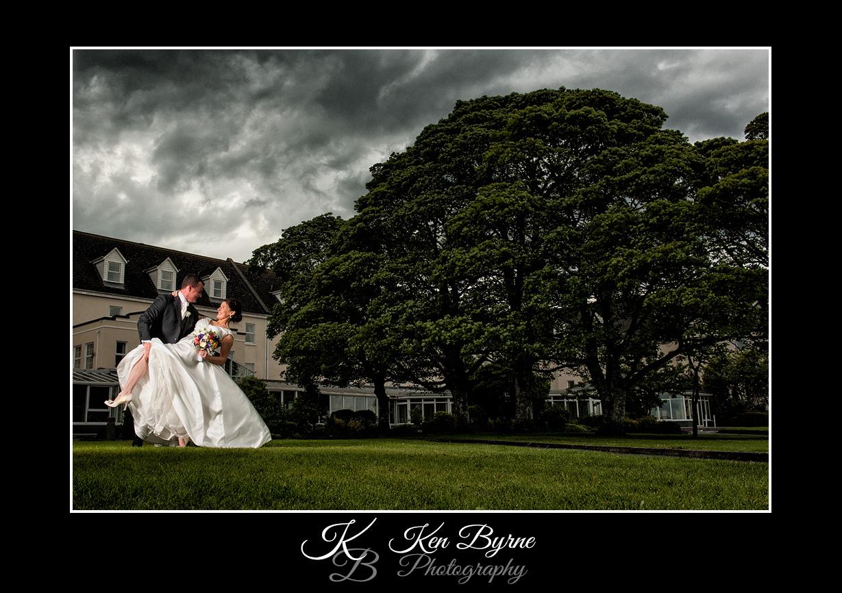 Ken Byrne Photography (196 of 297) copy.jpg