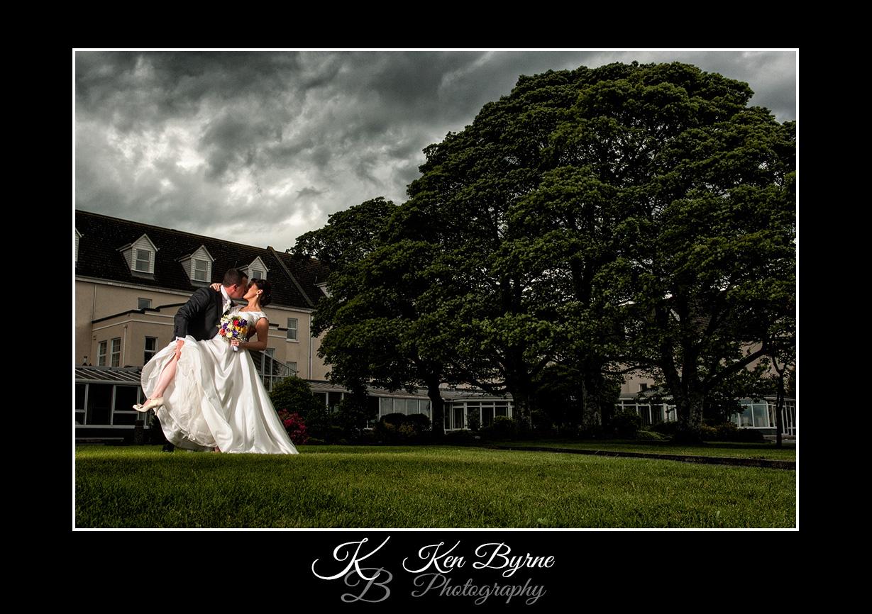 Ken Byrne Photography (197 of 297) copy.jpg