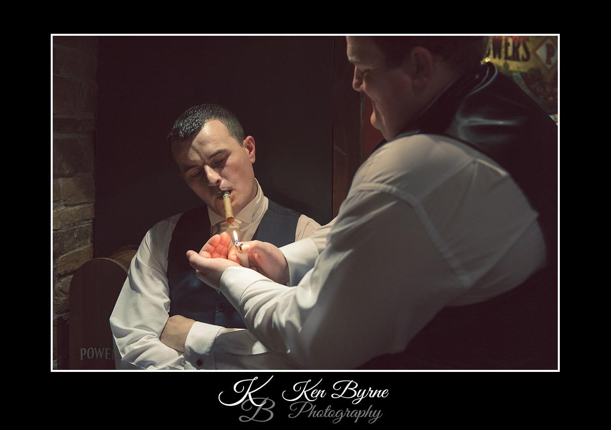 Ken Byrne Photography (229 of 297) copy.jpg