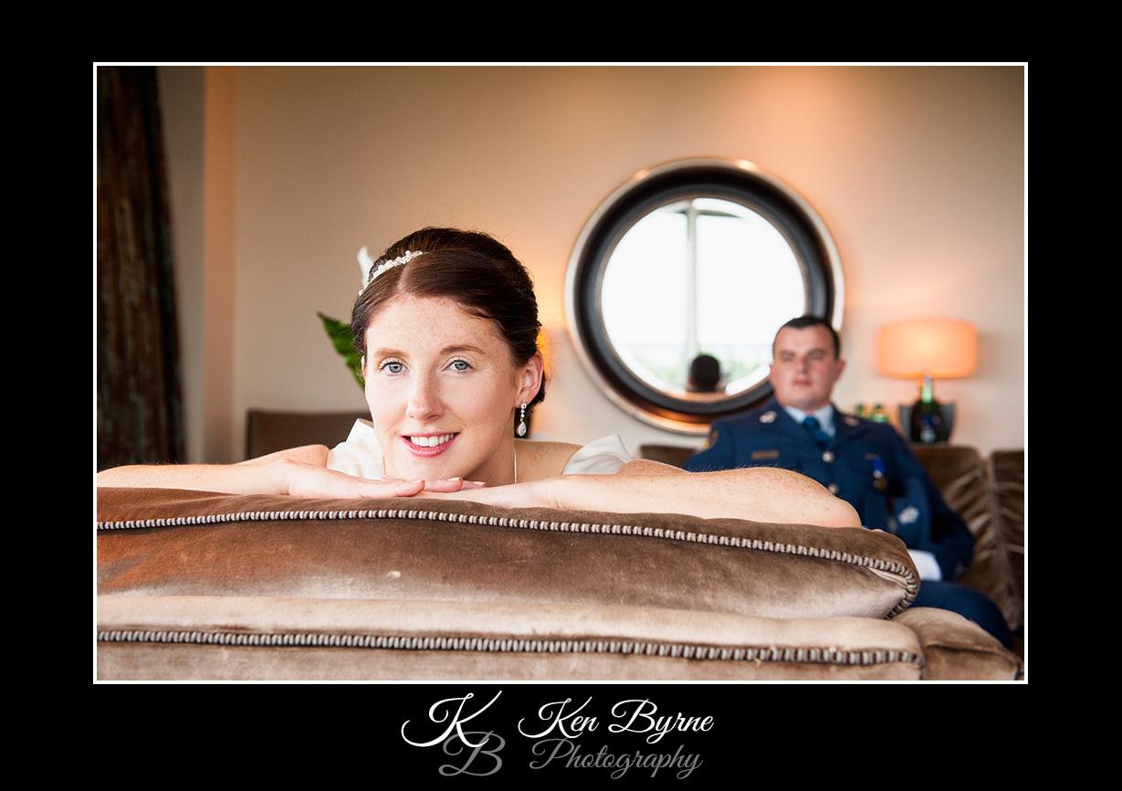 Ken Byrne Photography (233 of 297) copy.jpg