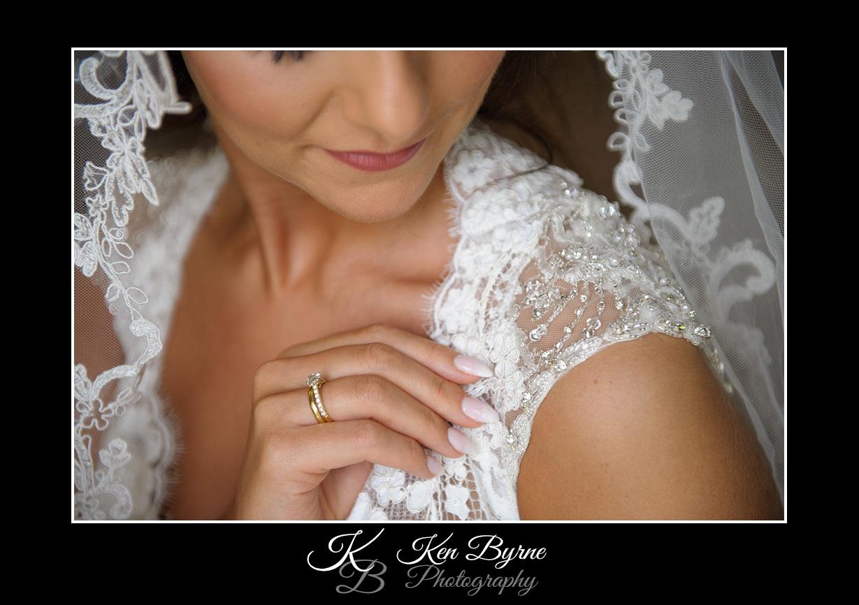 Ken Byrne Photography (36 of 312) copy.jpg