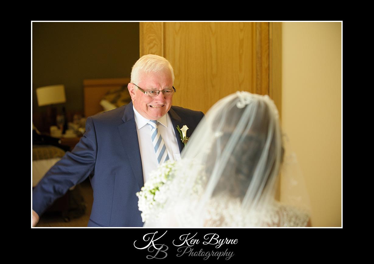 Ken Byrne Photography (40 of 312) copy.jpg