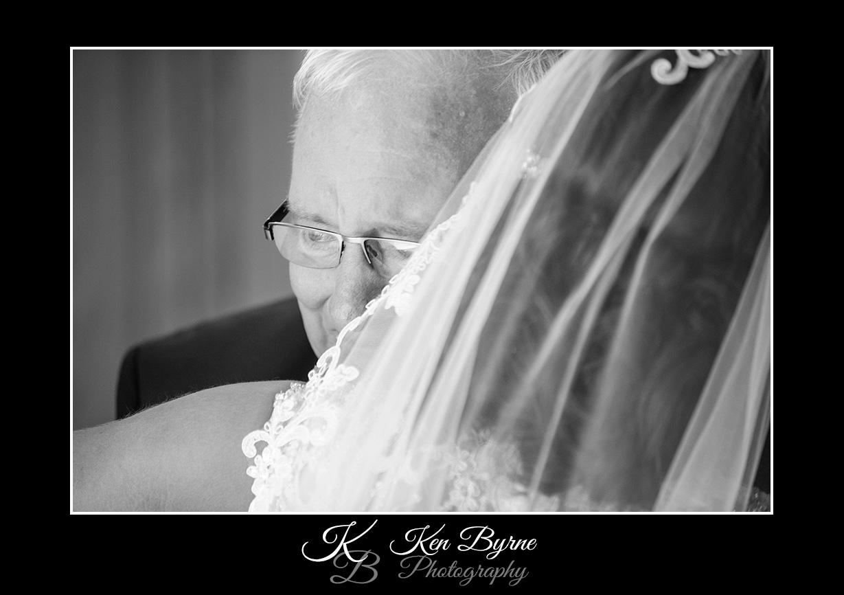 Ken Byrne Photography (41 of 312) copy.jpg