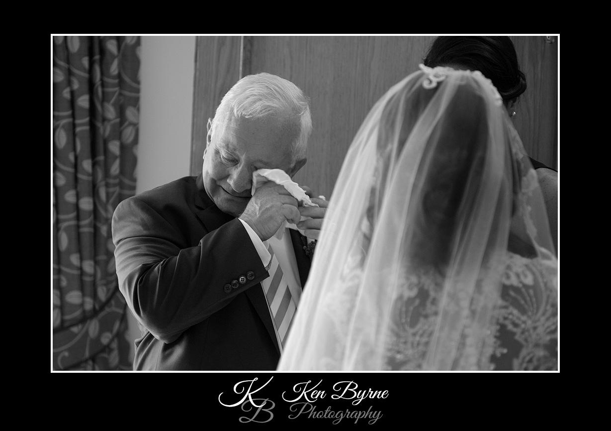 Ken Byrne Photography (46 of 312) copy.jpg