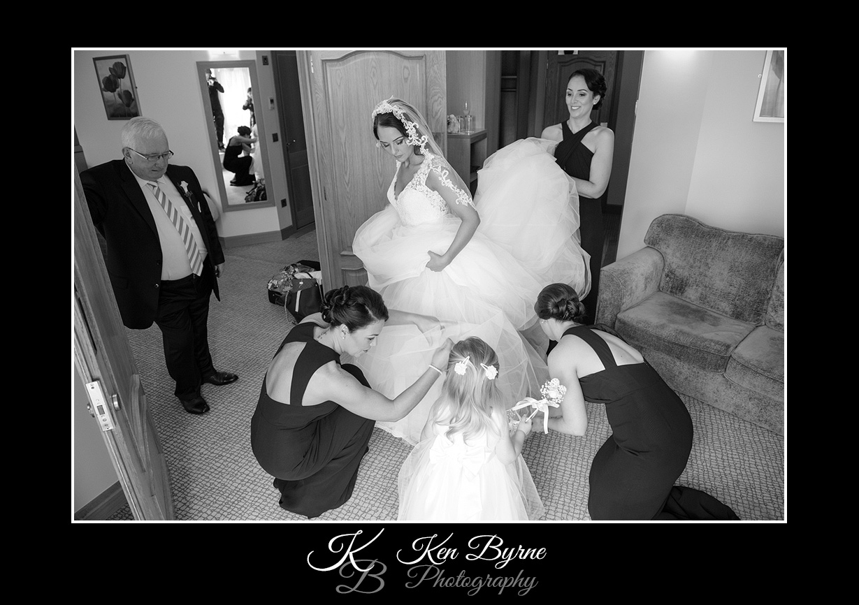 Ken Byrne Photography (55 of 312) copy.jpg