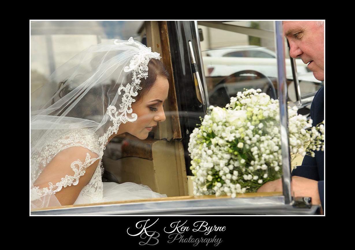 Ken Byrne Photography (67 of 312) copy.jpg