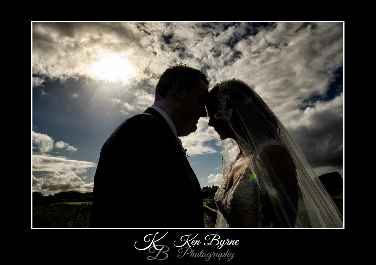 Ken Byrne Photography (199 of 312) copy.jpg