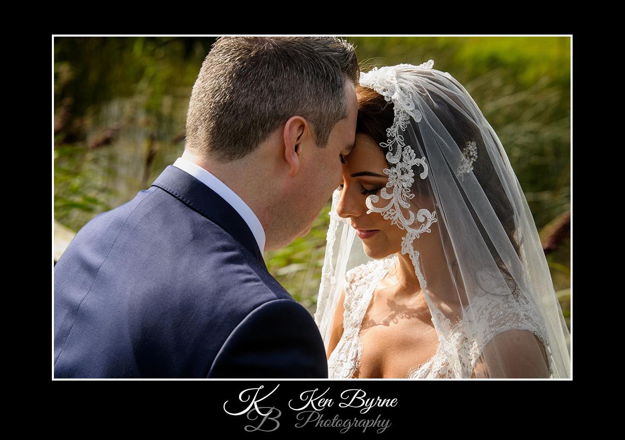 Ken Byrne Photography (200 of 312) copy.jpg