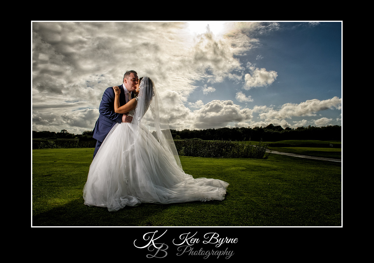 Ken Byrne Photography (202 of 312) copy.jpg