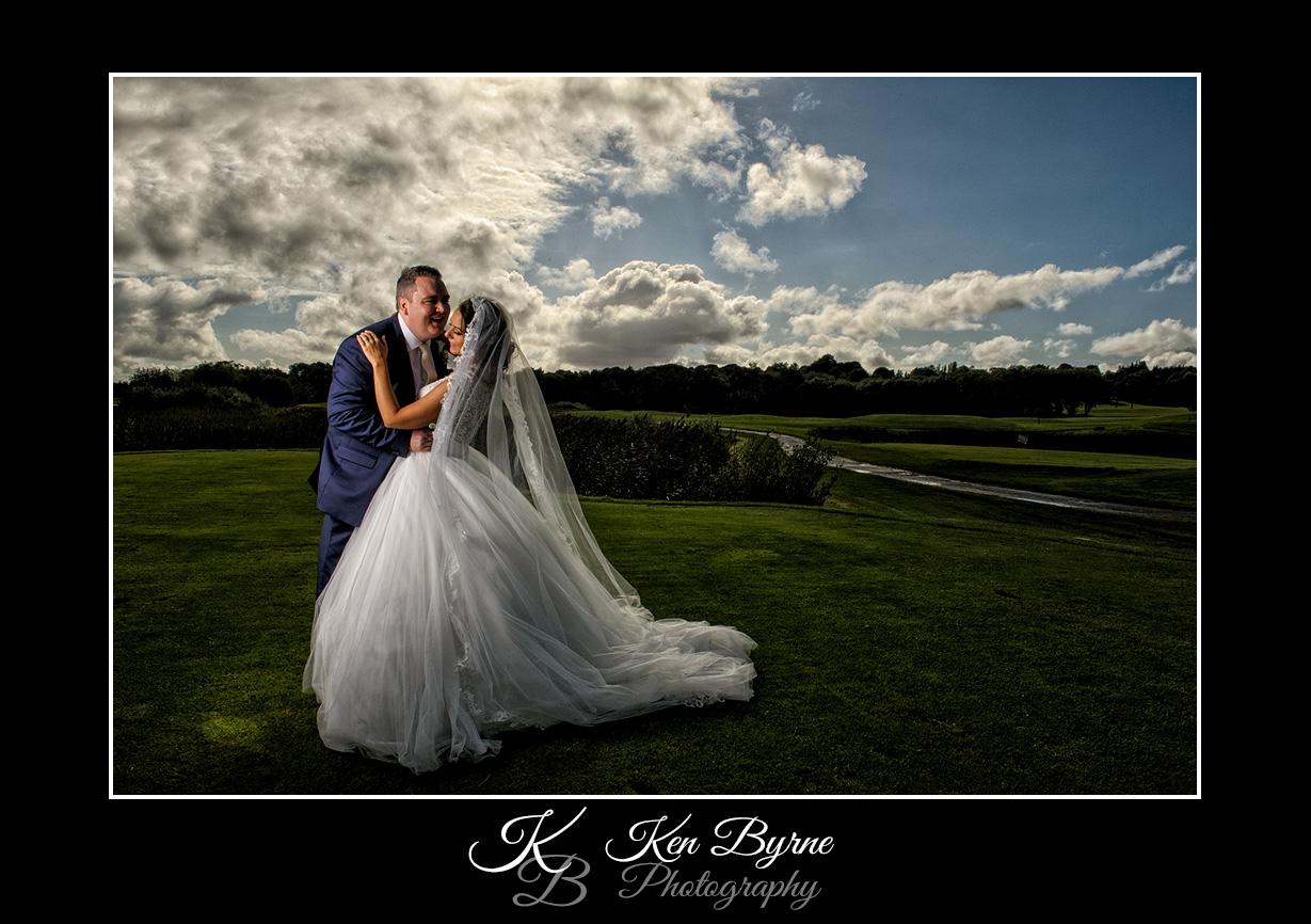 Ken Byrne Photography (203 of 312) copy.jpg