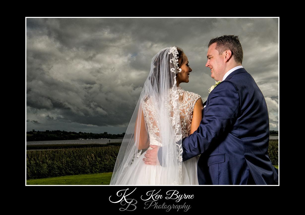 Ken Byrne Photography (204 of 312) copy.jpg