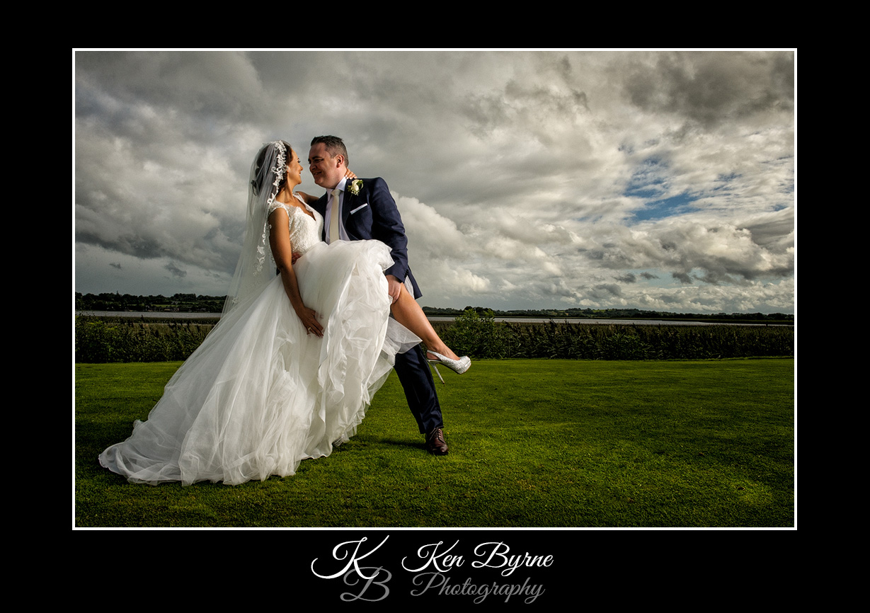 Ken Byrne Photography (205 of 312) copy.jpg