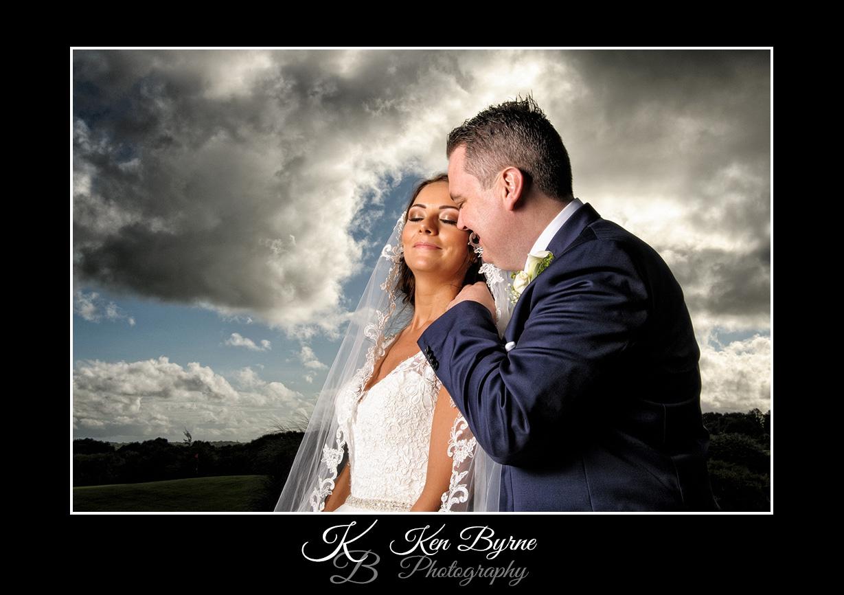 Ken Byrne Photography (206 of 312) copy.jpg